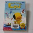 따개비루 1탄 DVD