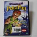 피터팬  DVD