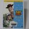 토이스토리 1  DVD